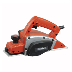 Picture of MT190 POWER PLANER 82MM