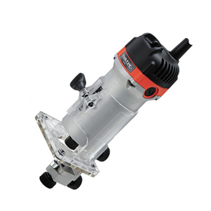Picture of MT370 TRIMMER