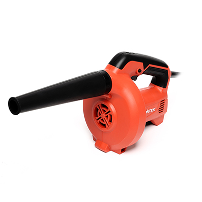 Picture of BLOWER