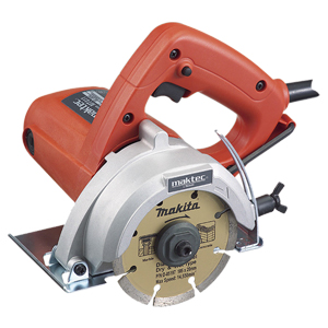 Picture of MT411 CUTTER 110MM