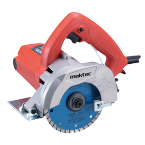Picture of 125MM CUTTER