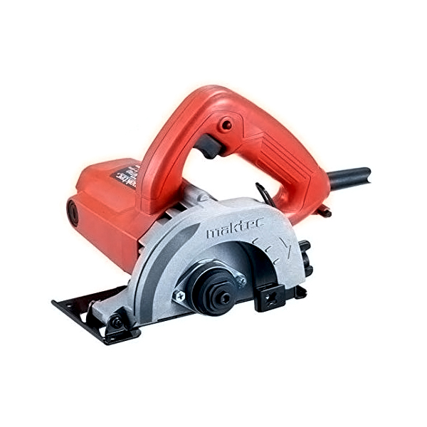 Picture of MT410 CUTTER 110MM