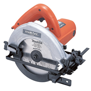 """Picture of MT560 CIRCULAR SAW 6""""(W/6"""" BLADE)"""