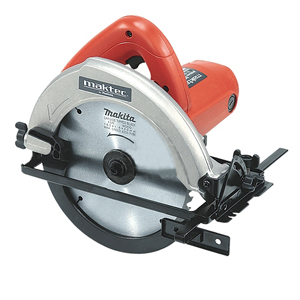 "Picture of CIRCULAR SAW 7""(W/7"" BLADE)"
