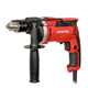 Picture of HAMMER DRILL 710W