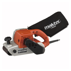 Picture of BELT SANDER